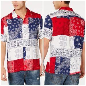 American Rag